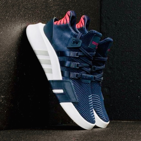 ee1c3711376c 💥💯🆕With Tags💥Adidas EQT Basketball Adv Shoes